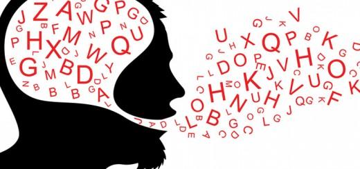 L'inglese italianizzato: quando un solo idioma non basta