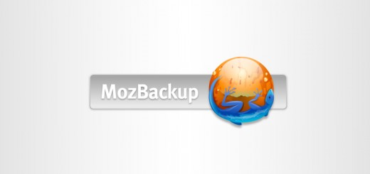 MozBackup: profili di Firefox e Thunderbird salvi in 3 mosse