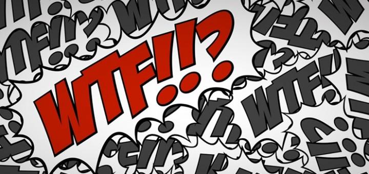 Acronimi e abbreviazioni: lo slang delle chat