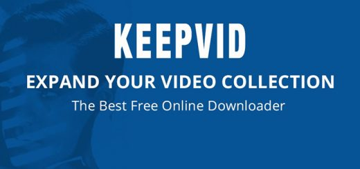 Come scaricare video da YouTube, Vimeo ed altri con KeepVid