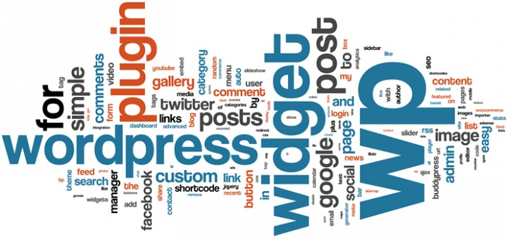 Evergreen Post Tweeter Un plugin di Wordpress che twitta al posto tuo