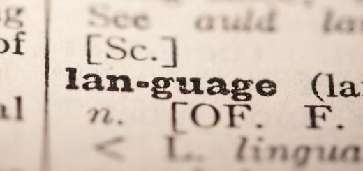 Lingua italiana: conosciamola meglio grazie a Twitter