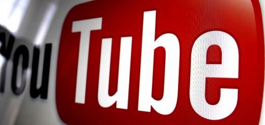 scaricare i video da youtube annunci in bakeca