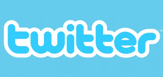 Alla ricerca del tweet perfetto