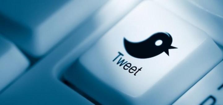 Utenti bloccati su Twitter: come visualizzarli e gestirli