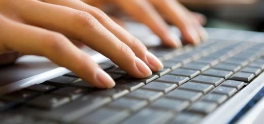 Social Sharing: menzionare l'autore di un articolo è giusto?