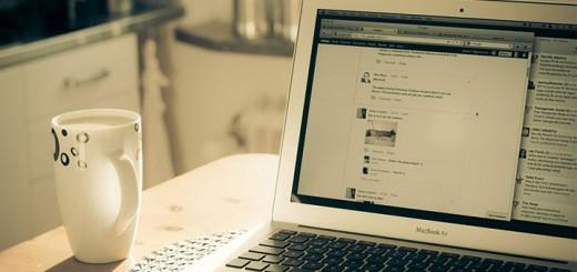 Dal blog a Twitter: come condividere efficacemente un post