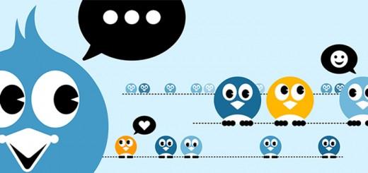 Twitter: Come vedere se due utenti si seguono tra di loro