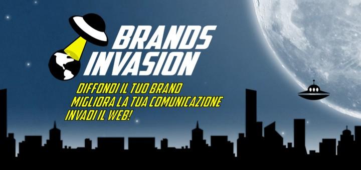 5 domande per Ivana De Innocentis (Brands Invasion)