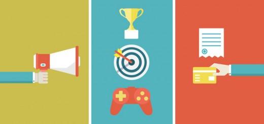 Branding e Gamification: ne parliamo con Alessio Cifani