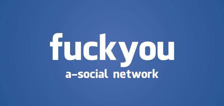"""Essere """"social"""" non significa essere socievole"""