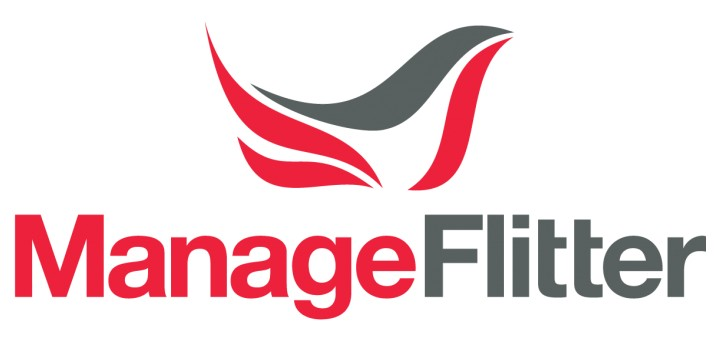 ManageFlitter: il miglior tool per gestire i following su Twitter