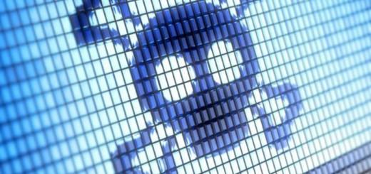 Come fare se Google rileva un malware nel sito in WordPress