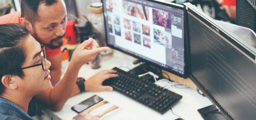 Come un lettore può aiutare un blogger a migliorare