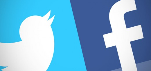 10 motivi per i quali Twitter è meglio di Facebook
