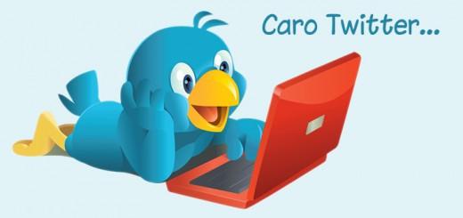 3 funzioni di Twitter che mancano e che tutti vorremmo
