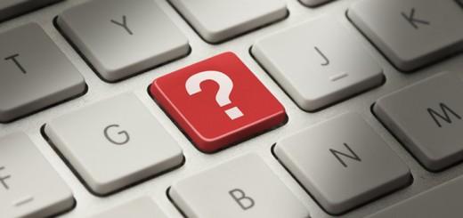 Cosa è giusto condividere su social network?