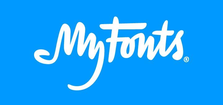 Trovare il font di un testo a partire da un'immagine con MyFonts
