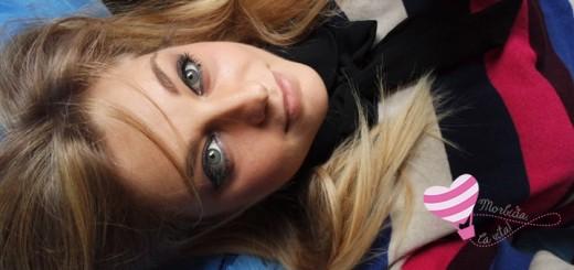 """Blog e Moda: 5 domande per Giorgia Marino di """"Morbida, la vita"""""""