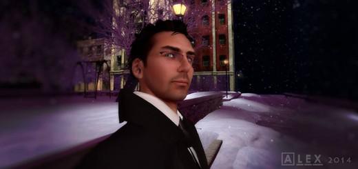 Vita e cultura in Second Life intervista: a Giovanni Dalla Bona
