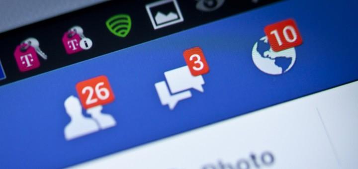 """Facebook: postare con privacy """"pubblica"""" porta più interazioni?"""