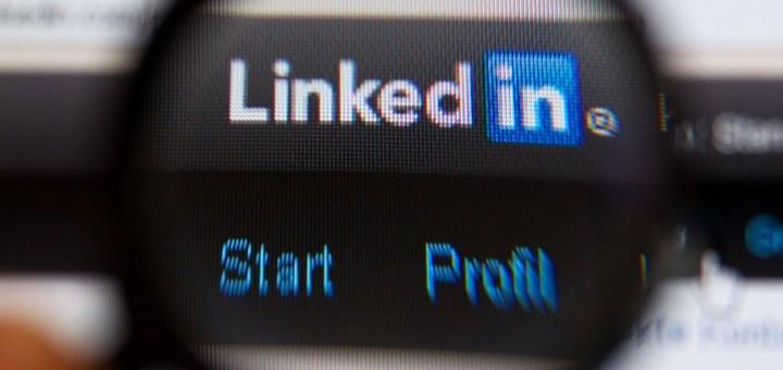 Non solo Facebook e Twitter: i fake sono anche su LinkedIn