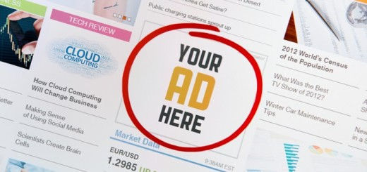 Advertising sul blog: metterlo o non metterlo?