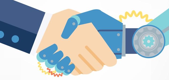 Dal blog ai social network: condivisione automatica o manuale?