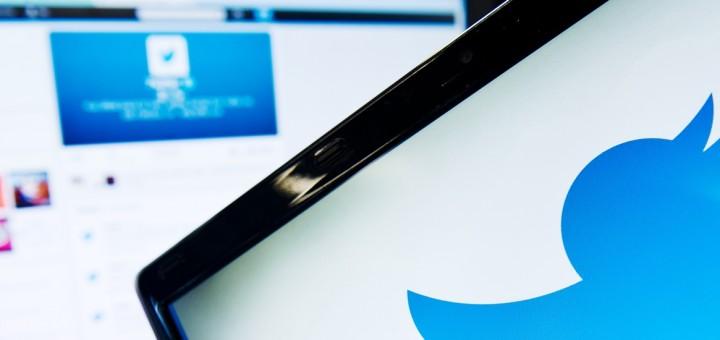 """Roba da Twitter: Il fenomeno del retweet """"ad personam"""""""
