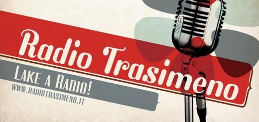 Come creare una WebRadio: 5 domande per Luca Carloncelli