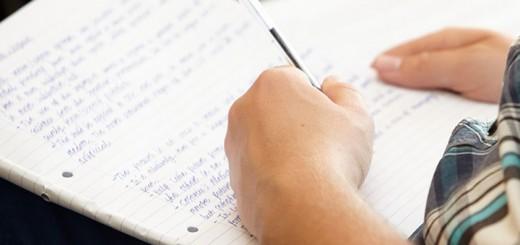 Quali sono i vantaggi dovuti al pubblicare interviste sul blog?