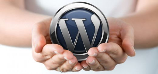 5 plugin di WordPress ai quali un blogger non può rinunciare