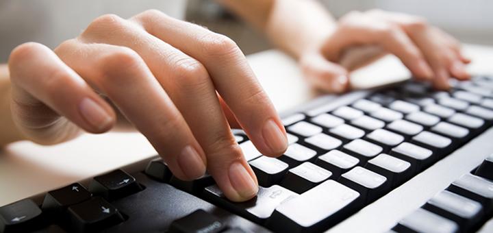 Tall Tweets: Il tool per scrivere tweet più lunghi di 140 caratteri