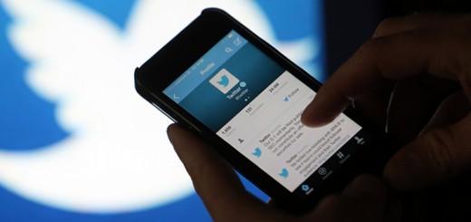 Come si fa a riconoscere un fakebot su Twitter?