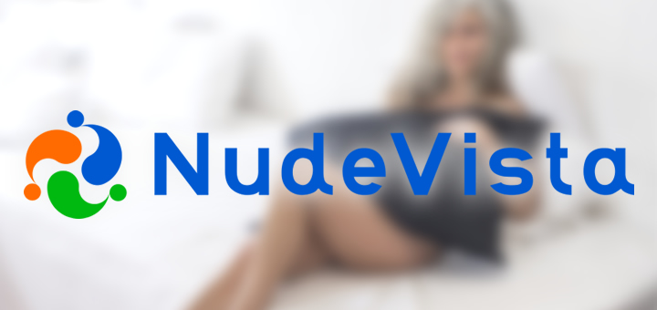 nude vists