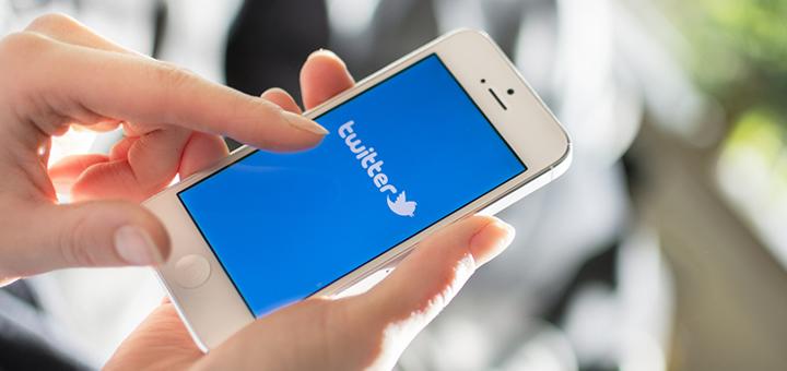 Come ottimizzare la condivisione di una notizia su Twitter