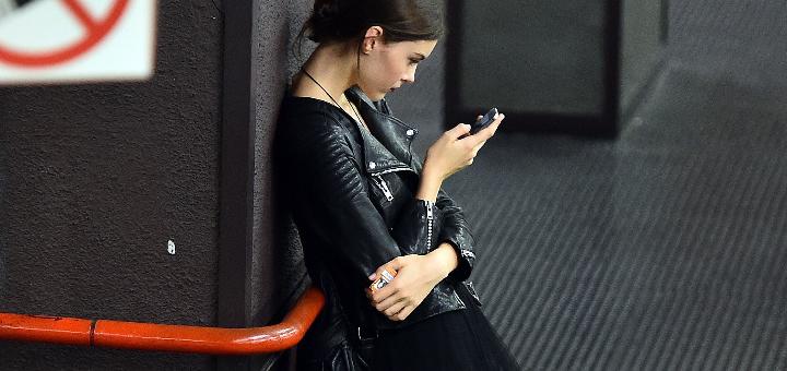 Come sfruttare i tempi morti per fare un po' di social