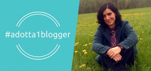Gestire un gruppo su Facebook: 5 domande per Paola Chiesa