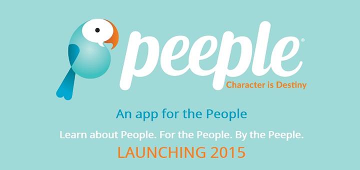 Peeple: la app per recensire le persone. Ma chi siamo? Dio?