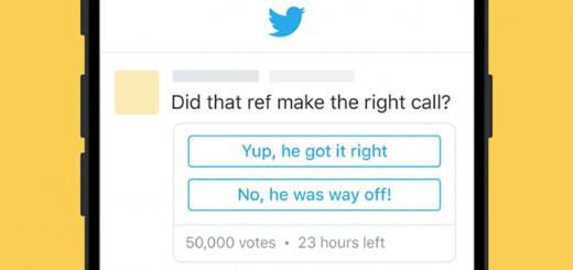 I sondaggi di Twitter: come sfruttarli e perché