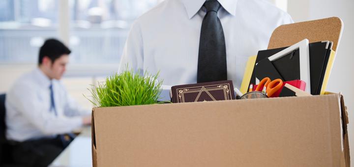 Il futuro del SMM: agenzie e freelance hanno i giorni contati
