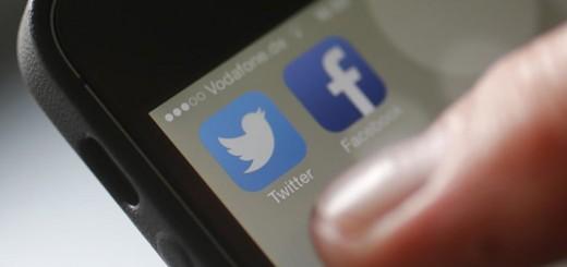 Se Twitter diventa Facebook, possiamo anche dirgli addio