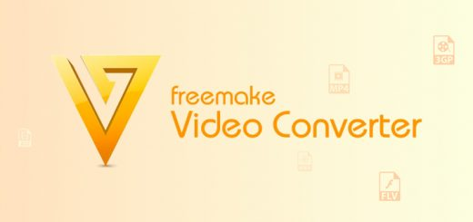 Freemake Video Converter: il convertitore video facile e gratuito