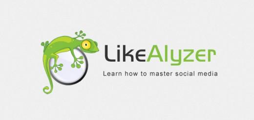 LikeAlyzer: il tool che dà il voto alla tua pagina Facebook