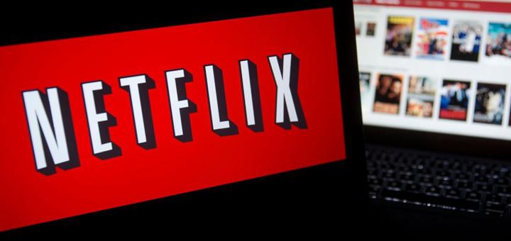 Netflix: 5 cose che potrebbero essere migliorate