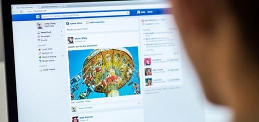 Quando e perché una sola pagina Facebook non è abbastanza