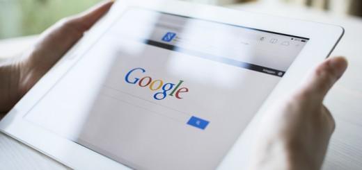 Ecco come verrà visualizzato il tuo sito nella SERP di Google