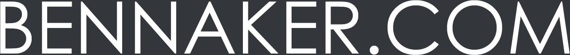 Bennaker.com