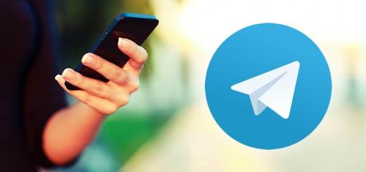 Come scaricare musica con Telegram grazie ai bot