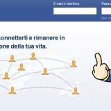 Scusa Facebook, ma senza i post degli amici sei molto meglio